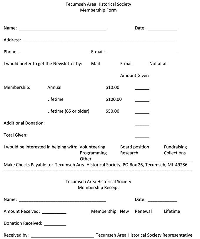 tahs-membership-form
