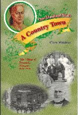 _wsb_157x213_A+Country+Town+book+cover