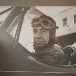 Al Meyers Pilot