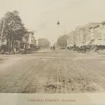 Main Street 1894