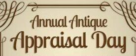 Appraisal Day